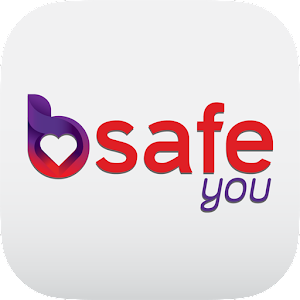 android safety apps