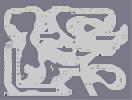 Thumbnail of the map 'Insanitation'