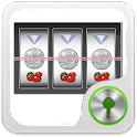 Go Locker Slot Machine Free icon