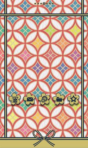Ornate Origami 3days free