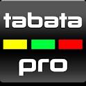 Tabata Pro - Tabata Timer icon