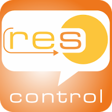 res-solControl