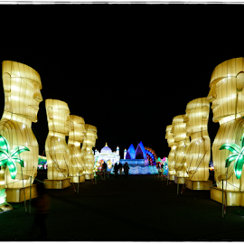 Global Winter Wonderland by Dirk Dreyer - News & Events US Events ( sacramento, gh4, california, low light, micro four thirds, mirrorless, m43, lumix, m43ftw, outdoor, long exposure, night, panasonic )