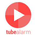 App Tube Alarm Clock APK for Windows Phone