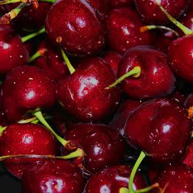 Bing cherries.jpg