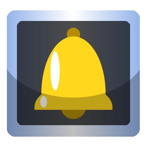 工具App|アラームタイマー LOGO-3C達人阿輝的APP