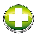 PHARMACY APK Image