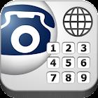 FCC International icon