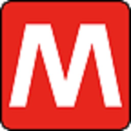 Metro Napoli Donate 旅遊 App LOGO-APP開箱王