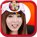 Download 홍진영의 뽀옹짝 맞고 APK for Android Kitkat