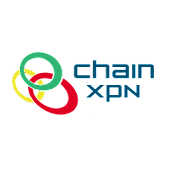 Download Chain Explosion APK for Laptop