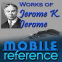 Works of Jerome K. Jerome