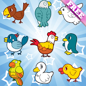 Game Birds Best Games for Toddler version 2015 APK