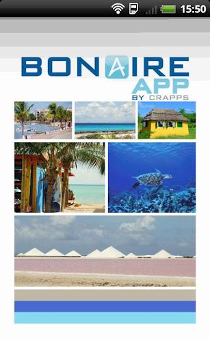 Roberta Freymann & Roberta Roller Rabbit; one-of-a-kind colorful, bohemian inspired resort lifestyle