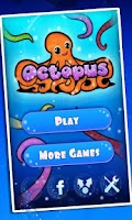 Screenshot of Octopus
