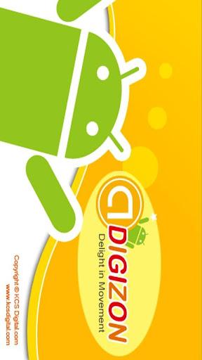 【免費媒體與影片App】aDigizonTV 旗艦版-APP點子