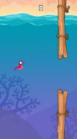 Screenshot of Divey SeaHorse