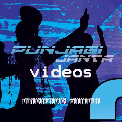 Punjabi Jan.. file APK for Gaming PC/PS3/PS4 Smart TV