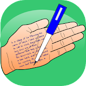 Cheat Sheets APK for Nokia