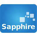 Sapphire Inventory Pro icon