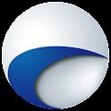 BMCE Direct icon