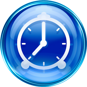 Smart Alarm (Alarm Clock) For PC / Windows 7/8/10 / Mac – Free Download