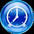Smart Alarm (Alarm Clock) 2.3.2 (Paid)