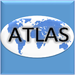 Play  Atlas