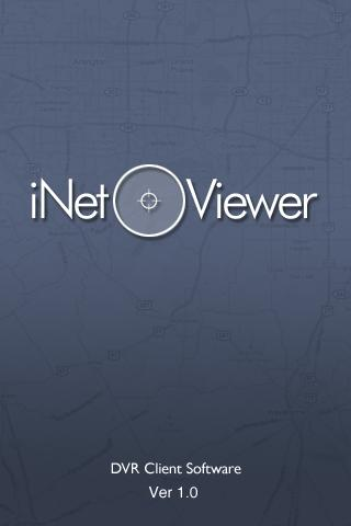 iNet Viewer DVR