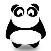 Download Learn Chinese - ChineseSkill APK to PC