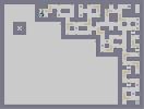 Thumbnail of the map 'NReality - Explore. *Edited*'