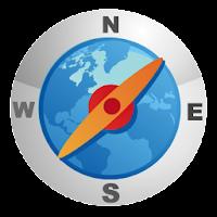 Fake GPS Go Location Spoofer pour PC (Windows / Mac)