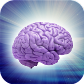 APK Game Brain Age Test Friends for BB, BlackBerry
