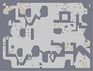 Thumbnail of the map 'piecemeal'