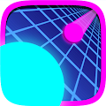 Game Dot Zone apk for kindle fire