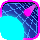 Dot Zone file APK Free for PC, smart TV Download