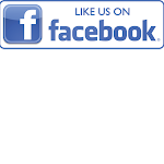 Like Courtney Laser Clinic Hillingdon on Facebook