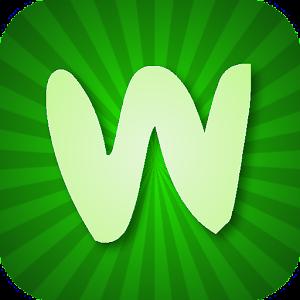 Wordgenuity® Super Word Jumble For PC / Windows 7/8/10 / Mac – Free Download