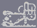 Thumbnail of the map 'The Rabbit Hole'
