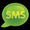 Простой SMS виджет. icon
