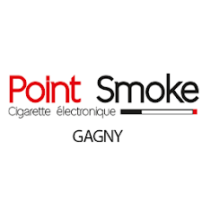 Point Smoke Gagny