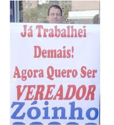 zoinho1