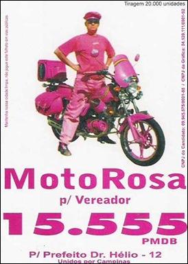 moto_rosa