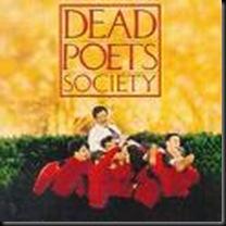 clube poetas mortos