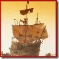 Imagen tomada de special.radioextremo.com
