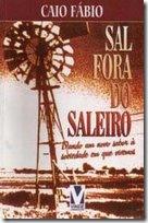 salforadosaleiro