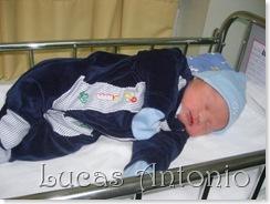 Lucas!!!