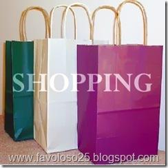shopping-via-oberdan-genova2530