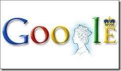 google_682_618430a