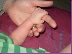 little hands1